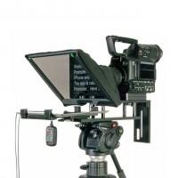 TP200 Datavideo