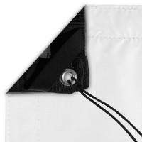 Toile : Ultrabounce - 12' x 12' (360 x 360cm)
