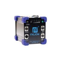 28V/620Wh Mega Battery Fx lion