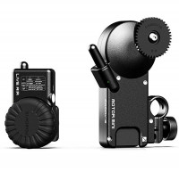 Follow Focus HF - Live Air + Rig Air