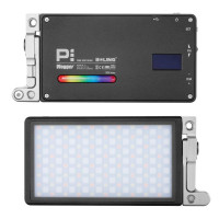 Boling Video Light BL-P1 Vlogger