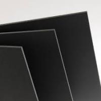 Plaque de Kadapak Noire - 120x120cm