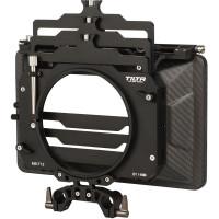 Mattebox Tilta MB-T12