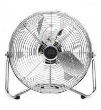 Ventilateur 60cm -