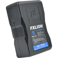 Batterie V-Mount 250Wh Fxlion