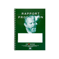 Rapport production