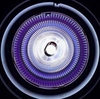 Consommation Électrique et Ménage