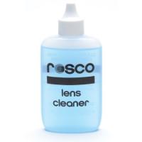 Lens Cleaner  Rosco
