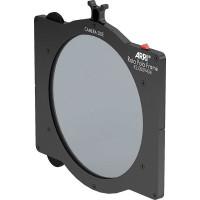 Filtre Polarisant Rotatif ARRI 4x5.65