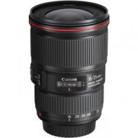 Objectif EF 16-35 mm f/2.8L II USM
