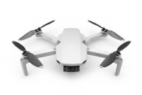 Mavic Mini - Drone Dji