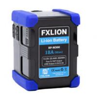 Batterie V-Mount 300Wh / BP-M300