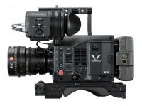 Varicam LT Camera S35 ( PL/EF ) *