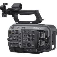 PXW-FX9 Sony