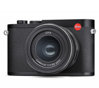 Q2 Leica