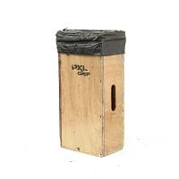 Cube Opérateur 60x20x30