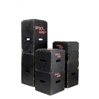 Série Cubes Opérateur 30 15x30x30 / 30x30x30 / 45x30x30 / 60x30x30